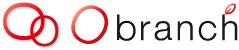 OBRANCH WEB SHOP|岡山を拠点にダンスウェア・ダンス関連グッズ販売しています